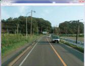 360°パノラマ動画【前方】