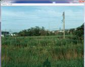 360°パノラマ動画【左側方】